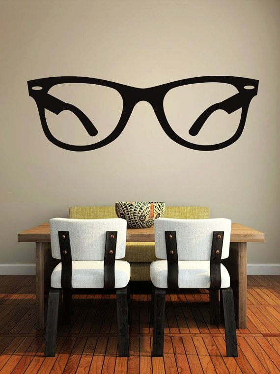 Hipster Apartment Decor