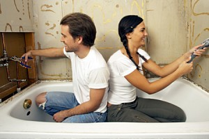 Quick Home Makeover Tips