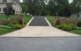 <b>Refinish a Concrete Path or Drivewayby</b>