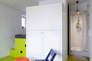 Room Design Ideas for Men