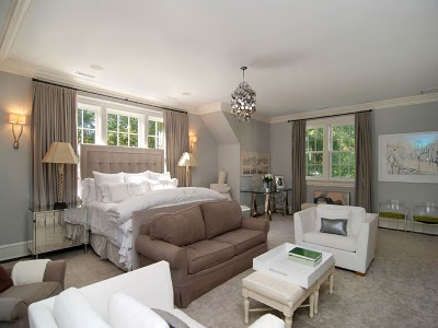 Taupe bedroom create taupe bedroom Taupe room ideas