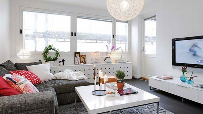 How To Decorate My Apartment On A Budget 2288
