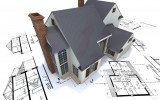 <b>Best Tips for Home Improvement Insurance</b>