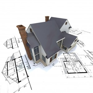 contractors home remodeling insurance