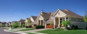 business insurance home improvement