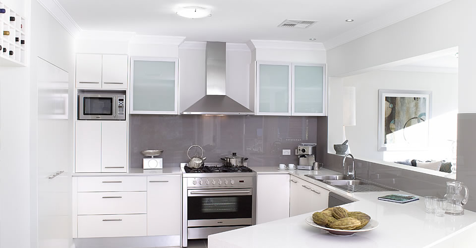 kitchen design in white white kitchen 2740 204