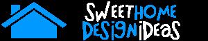 sweethome-logo-nos